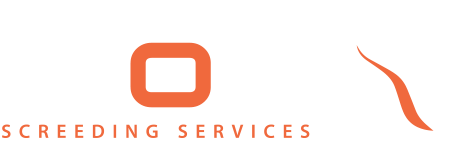 Flow Screeding Services